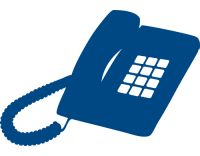 phone_on_hook_heritageblue_resize