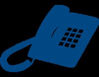 phone_on_hook_heritageblue_resize